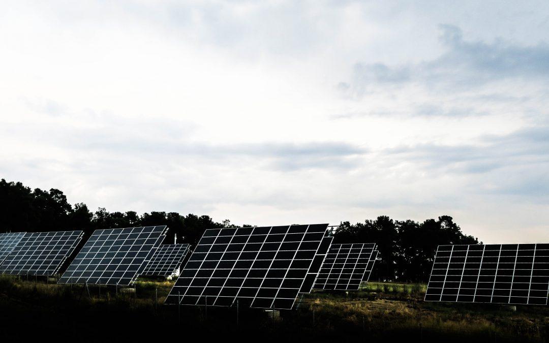 Duurzame Energie Eibergen