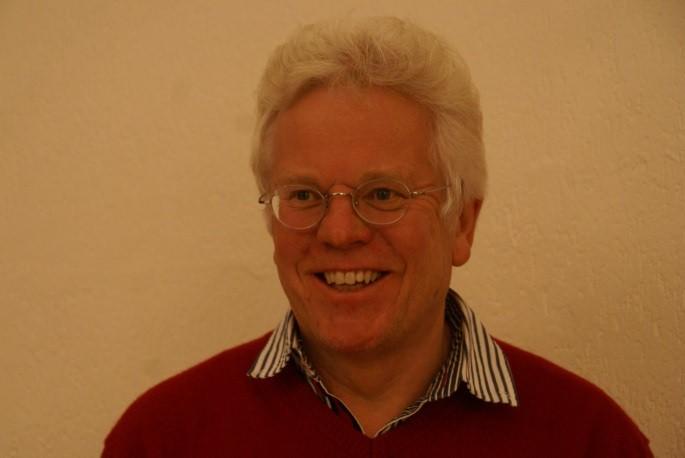 Henk Leever