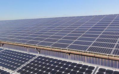 Eerste collectieve zonneproject Eibergen vol