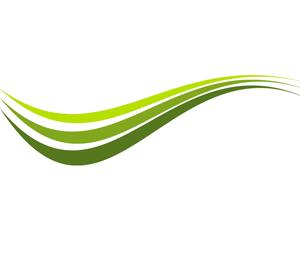 Nieuw duurzaamheidsinitiatief in Eibergen